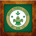 Baden Powell Lodge No. 929